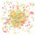 Confettis COLORE 20G