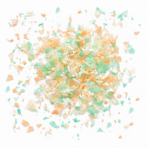 Confettis MINT 50G