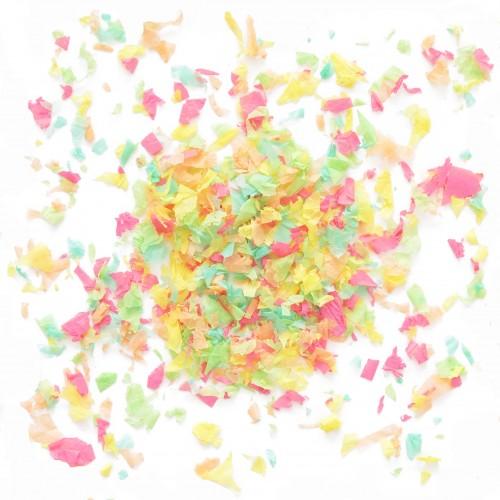 Confettis COLORE 50G